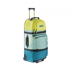 EVOC WORLD TRAVELLER (MULTICOLOR_V2)