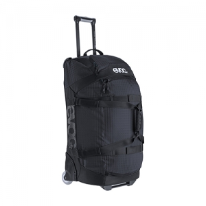 EVOC ROVER TROLLEY (BLACK)_80L