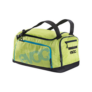 EVOC TRANSITION BAG (LIME)