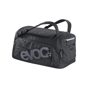 EVOC TRANSITION BAG (BLACK)