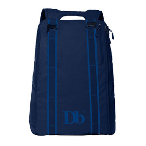 THE BASE 15L(Midnight Blue)