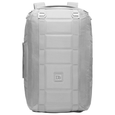 The Carryall 40L (Cloud Grey)